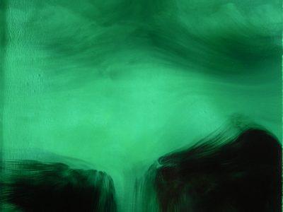 Jon Braley | Untitled