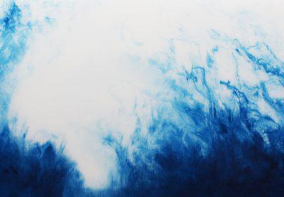 Jon Braley | Water