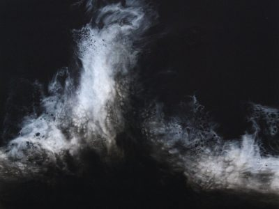 Jon Braley | Dune