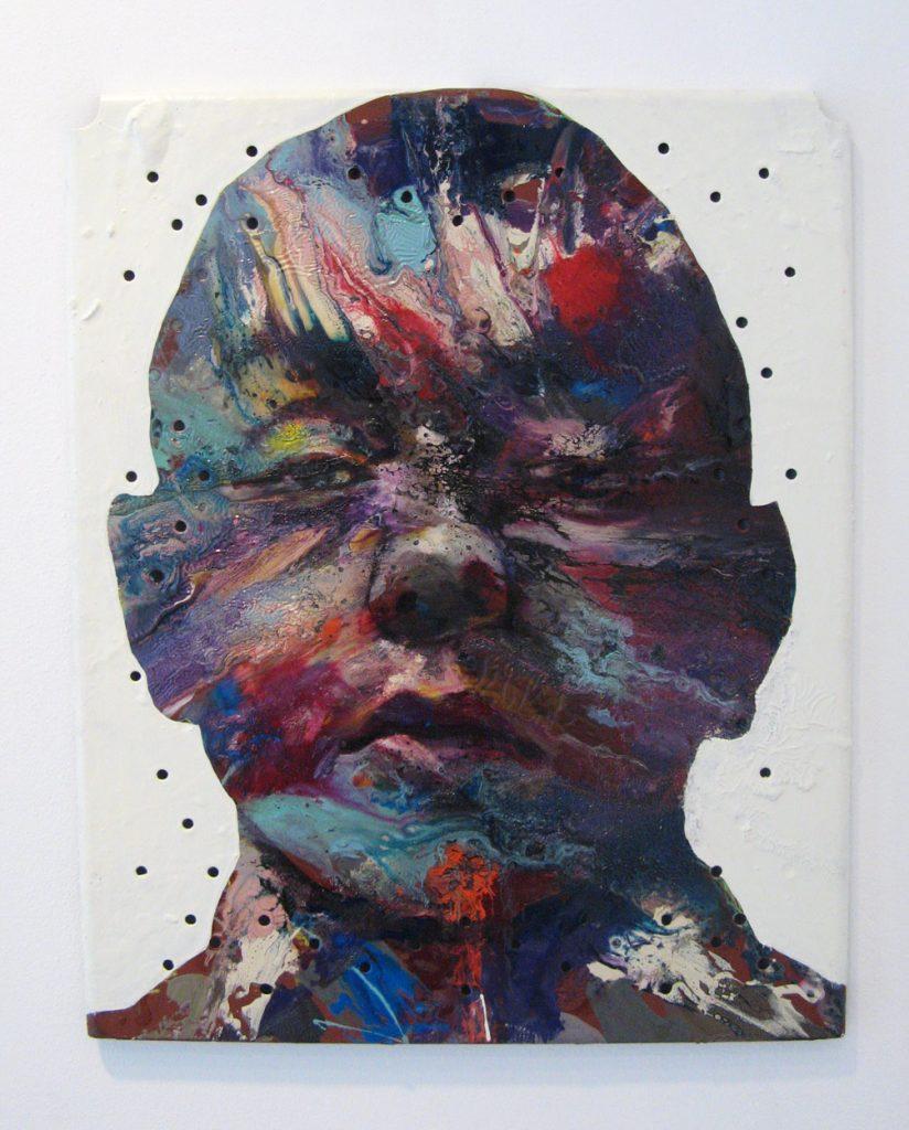 Matthew Small | Ledley
