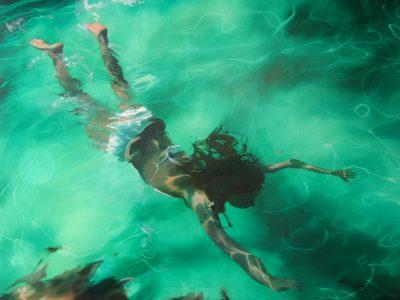 Sarah Harvey | Reef III