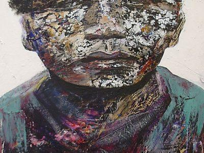 Matthew Small | Carl