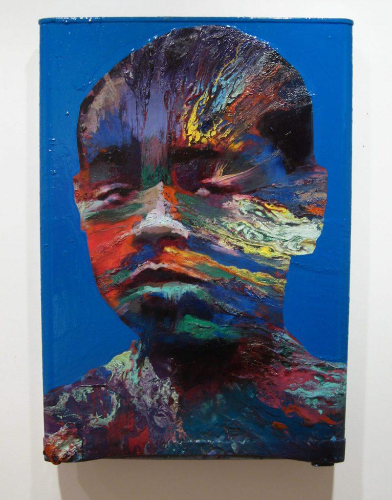 Matthew Small | Jeffrey