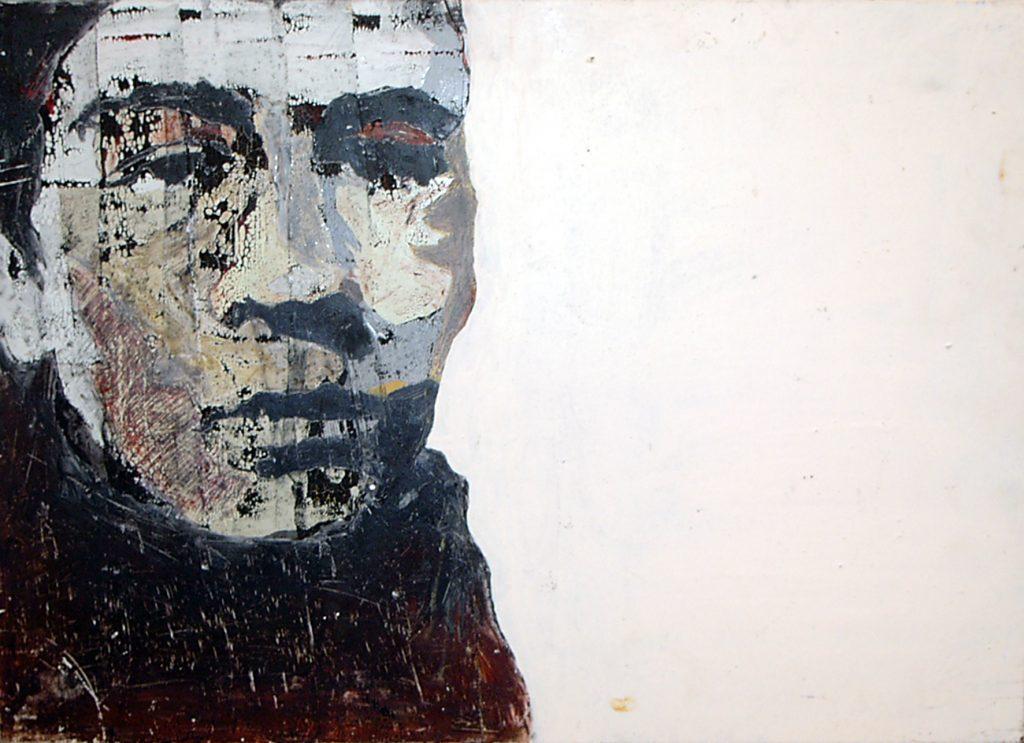 Matthew Small | Trevor
