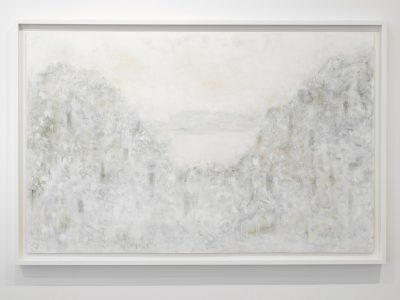 Richard Stone | the soldier's hill (ghost of an english landscape)
