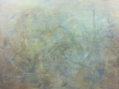Nadine Feinson | Ice-nine