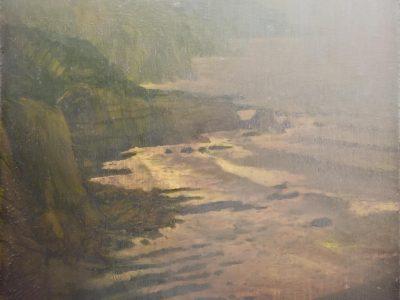Sam Douglas | Old Fog