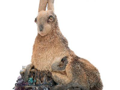 Carolein Smit | Hare