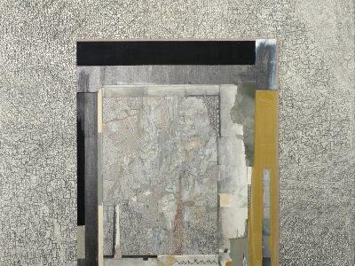 Stephen Walter | Doorway to the Forest