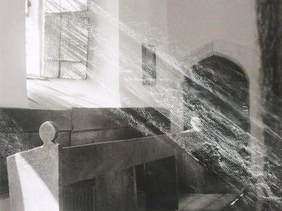 Liane Lang | Entry