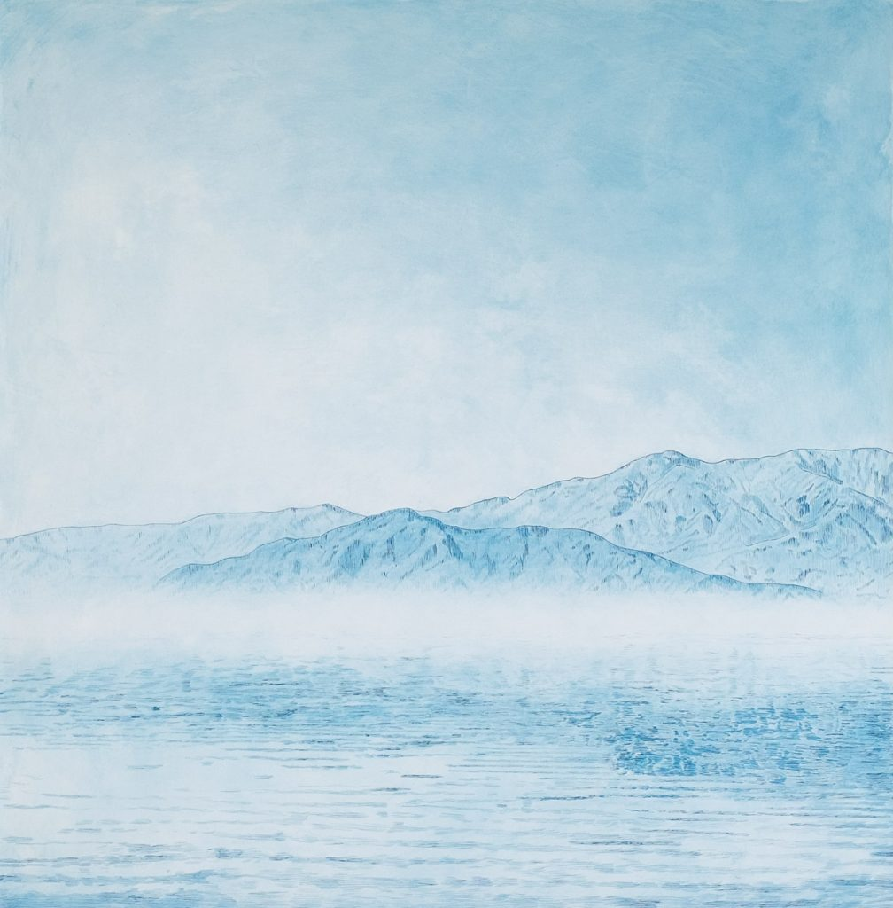 Jon Braley   Salton Sea