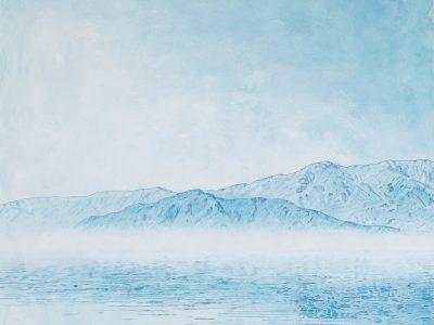 Jon Braley | Salton Sea