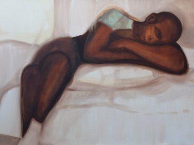 Sikelela Owen | Linnie Side Eye