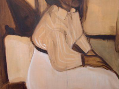 Sikelela Owen | Untitled (Workwear)