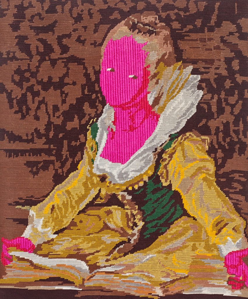 Matt Smith | Study in Pink