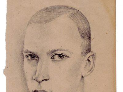 Guillermo Martin Bermejo | Serguei Prokofiev