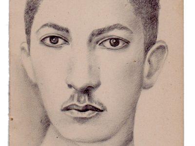Guillermo Martin Bermejo | Sadeq Hedayat