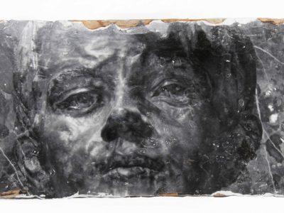 Violette Szabo | Sophie Scholl