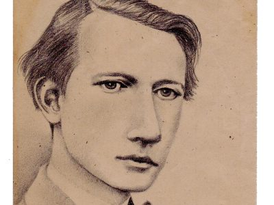 Guillermo Martin Bermejo | Pyotr Illych Tchaikovsky