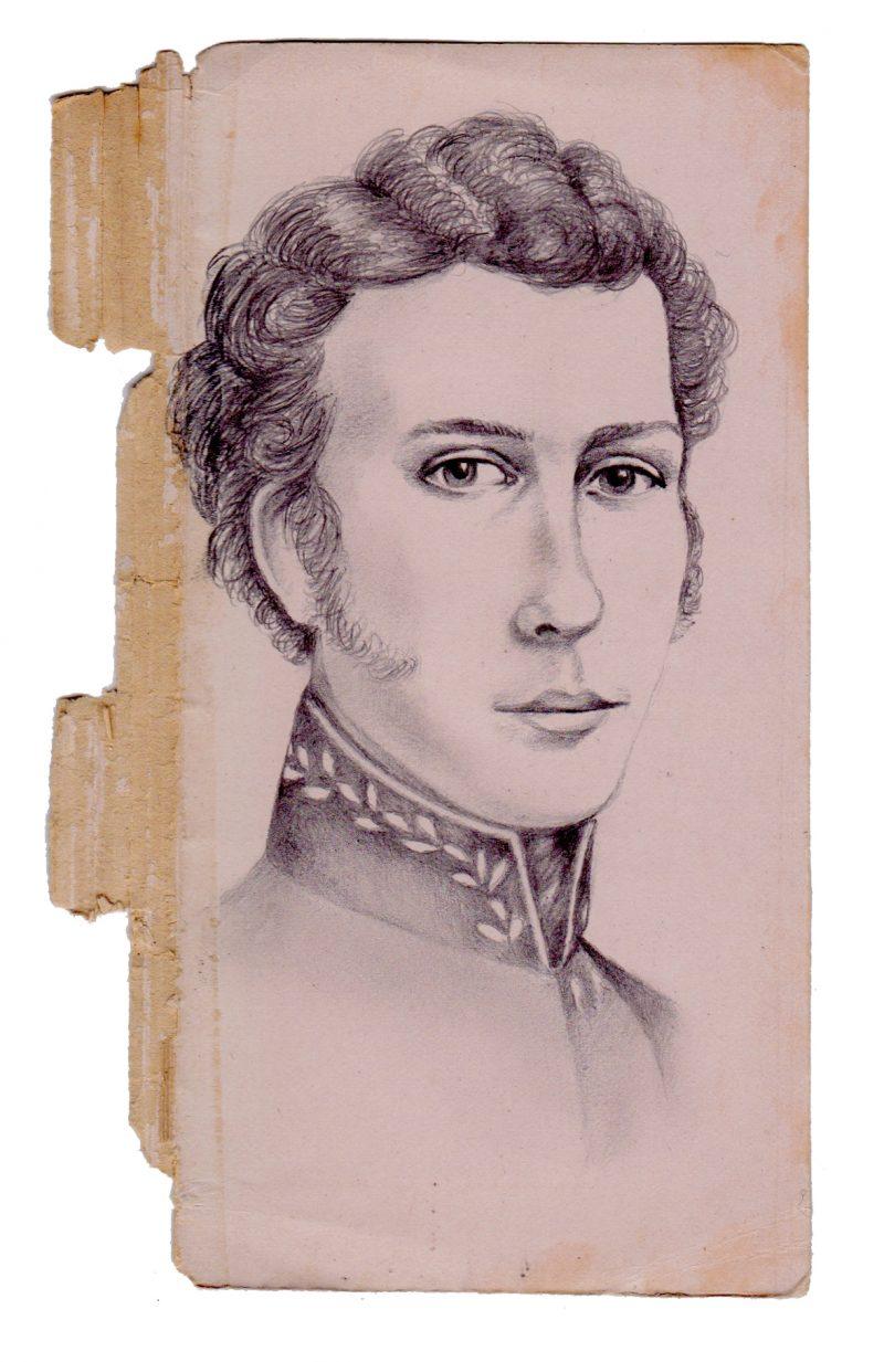 Guillermo Martin Bermejo  | Torrijos