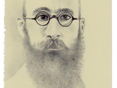 Guillermo Martin Bermejo | Ramon del Valle-Inclan