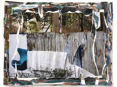 Violette Szabo | Poster Girl